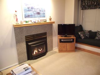 Photo 4: 311 7465 SANDBORNE Avenue in Burnaby: South Slope Condo for sale (Burnaby South)  : MLS®# R2025731