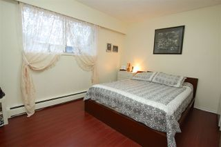 Photo 12: 5128 FULWELL Street in Burnaby: Greentree Village House for sale (Burnaby South)  : MLS®# R2028492