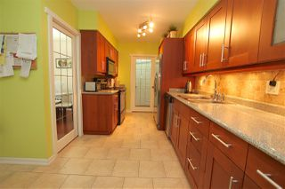 Photo 5: 5128 FULWELL Street in Burnaby: Greentree Village House for sale (Burnaby South)  : MLS®# R2028492
