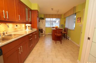 Photo 9: 5128 FULWELL Street in Burnaby: Greentree Village House for sale (Burnaby South)  : MLS®# R2028492