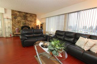 Photo 3: 5128 FULWELL Street in Burnaby: Greentree Village House for sale (Burnaby South)  : MLS®# R2028492