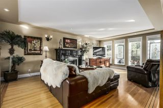 Photo 4: 720 SHAW Avenue in Coquitlam: Coquitlam West House for sale : MLS®# R2035027