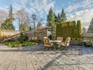Photo 18: 720 SHAW Avenue in Coquitlam: Coquitlam West House for sale : MLS®# R2035027
