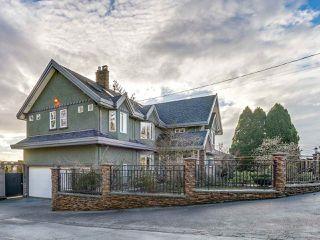 Photo 19: 720 SHAW Avenue in Coquitlam: Coquitlam West House for sale : MLS®# R2035027