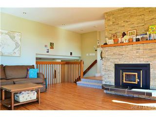 Photo 6: 2127 Henlyn Dr in SOOKE: Sk John Muir House for sale (Sooke)  : MLS®# 725873