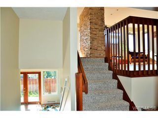 Photo 4: 2127 Henlyn Drive in SOOKE: Sk John Muir Single Family Detached for sale (Sooke)  : MLS®# 362399