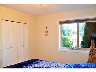 Photo 15: 2127 Henlyn Dr in SOOKE: Sk John Muir House for sale (Sooke)  : MLS®# 725873