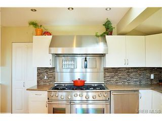 Photo 9: 2127 Henlyn Drive in SOOKE: Sk John Muir Single Family Detached for sale (Sooke)  : MLS®# 362399