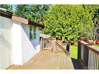 Photo 17: 2127 Henlyn Drive in SOOKE: Sk John Muir Single Family Detached for sale (Sooke)  : MLS®# 362399