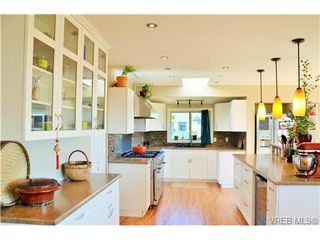 Photo 8: 2127 Henlyn Drive in SOOKE: Sk John Muir Single Family Detached for sale (Sooke)  : MLS®# 362399