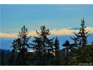 Photo 3: 2127 Henlyn Drive in SOOKE: Sk John Muir Single Family Detached for sale (Sooke)  : MLS®# 362399