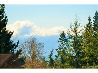 Photo 18: 2127 Henlyn Drive in SOOKE: Sk John Muir Single Family Detached for sale (Sooke)  : MLS®# 362399