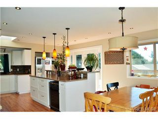 Photo 10: 2127 Henlyn Drive in SOOKE: Sk John Muir Single Family Detached for sale (Sooke)  : MLS®# 362399