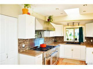 Photo 11: 2127 Henlyn Drive in SOOKE: Sk John Muir Single Family Detached for sale (Sooke)  : MLS®# 362399