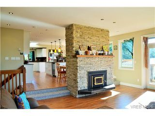 Photo 7: 2127 Henlyn Dr in SOOKE: Sk John Muir House for sale (Sooke)  : MLS®# 725873