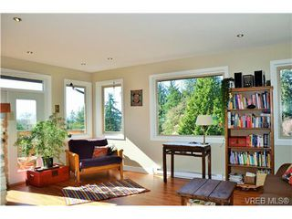 Photo 5: 2127 Henlyn Drive in SOOKE: Sk John Muir Single Family Detached for sale (Sooke)  : MLS®# 362399