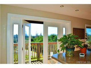 Photo 12: 2127 Henlyn Drive in SOOKE: Sk John Muir Single Family Detached for sale (Sooke)  : MLS®# 362399