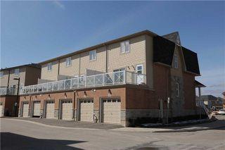 Photo 13: 19 1380 Costigan Road in Milton: Clarke Condo for sale : MLS®# W3448272