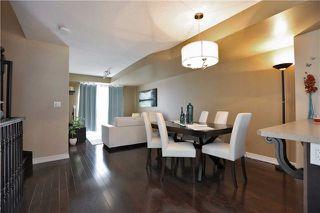 Photo 14: 19 1380 Costigan Road in Milton: Clarke Condo for sale : MLS®# W3448272