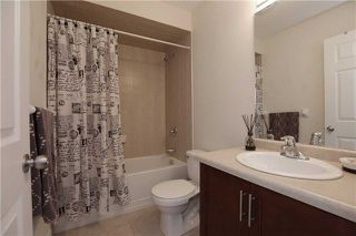 Photo 10: 19 1380 Costigan Road in Milton: Clarke Condo for sale : MLS®# W3448272