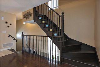 Photo 4: 19 1380 Costigan Road in Milton: Clarke Condo for sale : MLS®# W3448272