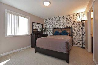 Photo 5: 19 1380 Costigan Road in Milton: Clarke Condo for sale : MLS®# W3448272