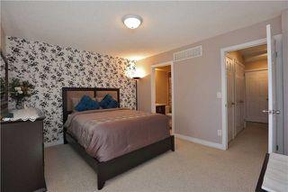 Photo 6: 19 1380 Costigan Road in Milton: Clarke Condo for sale : MLS®# W3448272
