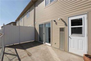 Photo 17: 19 1380 Costigan Road in Milton: Clarke Condo for sale : MLS®# W3448272