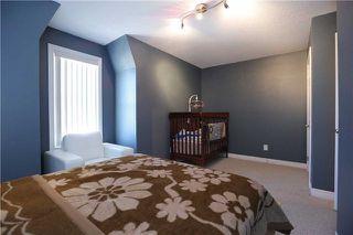 Photo 9: 19 1380 Costigan Road in Milton: Clarke Condo for sale : MLS®# W3448272