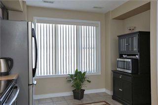 Photo 20: 19 1380 Costigan Road in Milton: Clarke Condo for sale : MLS®# W3448272