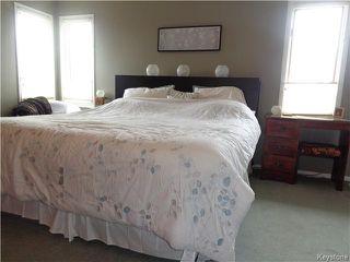 Photo 11: 11 Torrington Road in Winnipeg: Fort Garry / Whyte Ridge / St Norbert Residential for sale (South Winnipeg)  : MLS®# 1607540