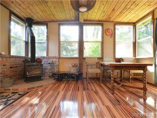 Photo 7: 659 Strandlund Avenue in VICTORIA: La Mill Hill Single Family Detached for sale (Langford)  : MLS®# 362901
