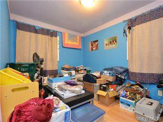 Photo 10: 659 Strandlund Avenue in VICTORIA: La Mill Hill Single Family Detached for sale (Langford)  : MLS®# 362901