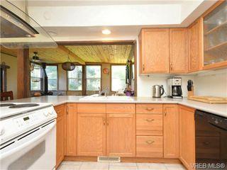 Photo 6: 659 Strandlund Avenue in VICTORIA: La Mill Hill Single Family Detached for sale (Langford)  : MLS®# 362901