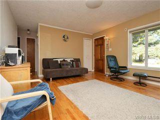 Photo 3: 659 Strandlund Avenue in VICTORIA: La Mill Hill Single Family Detached for sale (Langford)  : MLS®# 362901
