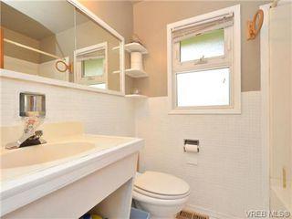 Photo 11: 659 Strandlund Avenue in VICTORIA: La Mill Hill Single Family Detached for sale (Langford)  : MLS®# 362901