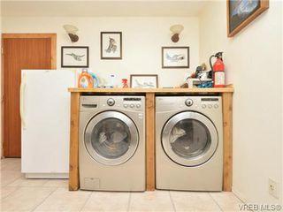 Photo 12: 659 Strandlund Avenue in VICTORIA: La Mill Hill Single Family Detached for sale (Langford)  : MLS®# 362901