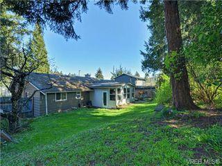 Photo 15: 659 Strandlund Avenue in VICTORIA: La Mill Hill Single Family Detached for sale (Langford)  : MLS®# 362901