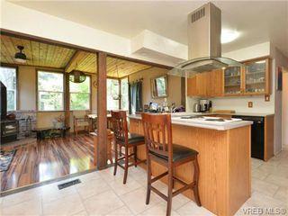 Photo 4: 659 Strandlund Avenue in VICTORIA: La Mill Hill Single Family Detached for sale (Langford)  : MLS®# 362901