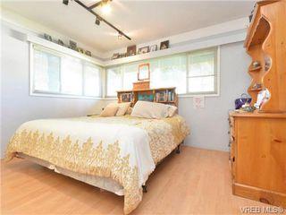 Photo 9: 659 Strandlund Avenue in VICTORIA: La Mill Hill Single Family Detached for sale (Langford)  : MLS®# 362901