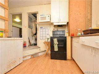 Photo 13: 659 Strandlund Avenue in VICTORIA: La Mill Hill Single Family Detached for sale (Langford)  : MLS®# 362901