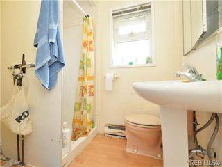 Photo 14: 659 Strandlund Avenue in VICTORIA: La Mill Hill Single Family Detached for sale (Langford)  : MLS®# 362901