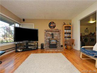 Photo 2: 659 Strandlund Avenue in VICTORIA: La Mill Hill Single Family Detached for sale (Langford)  : MLS®# 362901