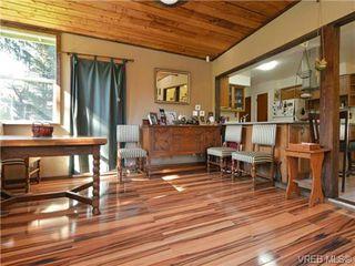 Photo 8: 659 Strandlund Avenue in VICTORIA: La Mill Hill Single Family Detached for sale (Langford)  : MLS®# 362901