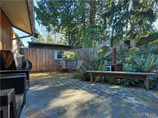 Photo 18: 659 Strandlund Avenue in VICTORIA: La Mill Hill Single Family Detached for sale (Langford)  : MLS®# 362901