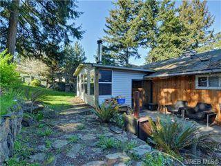 Photo 17: 659 Strandlund Avenue in VICTORIA: La Mill Hill Single Family Detached for sale (Langford)  : MLS®# 362901