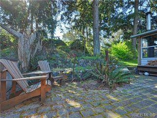 Photo 19: 659 Strandlund Avenue in VICTORIA: La Mill Hill Single Family Detached for sale (Langford)  : MLS®# 362901