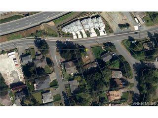 Photo 20: 659 Strandlund Avenue in VICTORIA: La Mill Hill Single Family Detached for sale (Langford)  : MLS®# 362901