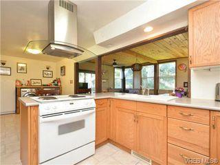 Photo 5: 659 Strandlund Avenue in VICTORIA: La Mill Hill Single Family Detached for sale (Langford)  : MLS®# 362901