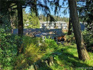 Photo 16: 659 Strandlund Avenue in VICTORIA: La Mill Hill Single Family Detached for sale (Langford)  : MLS®# 362901